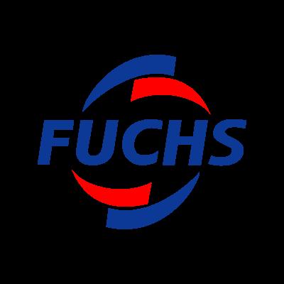 FUCHS RUSSIA