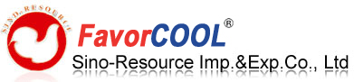 Sino-Resource Imp. & Exp. Co.