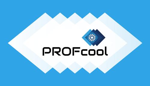 ProfCool